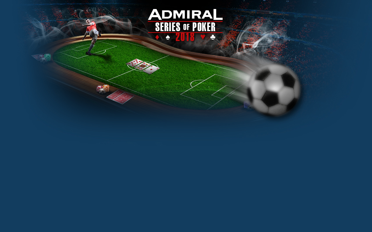 Admiral-Series-of-Poker