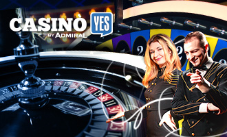 CasinoYES