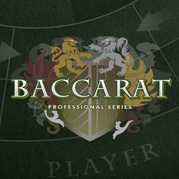 Baccarat Touch™