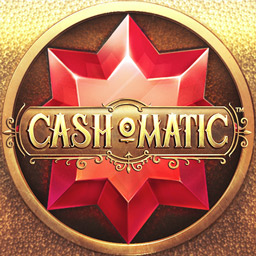 Cash o Matic Touch ™
