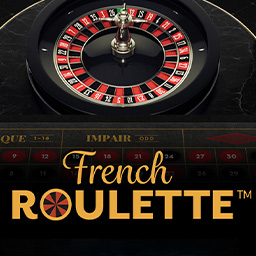 French Roulette - Standard™