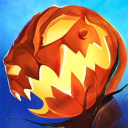 Halloween Jack Touch™