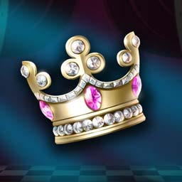 King of Slots Touch™