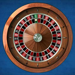 Roulette Touch™