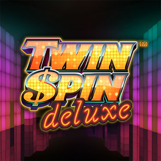 Twin Spin DeLuxe Touch™