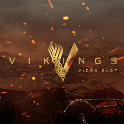 Vikings Touch™