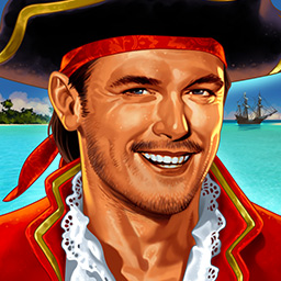 Age Of Privateers#