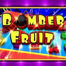 Bomber Fruit#