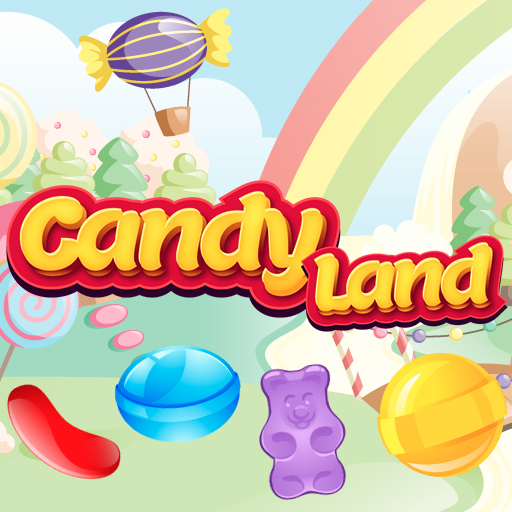 Candy Land#