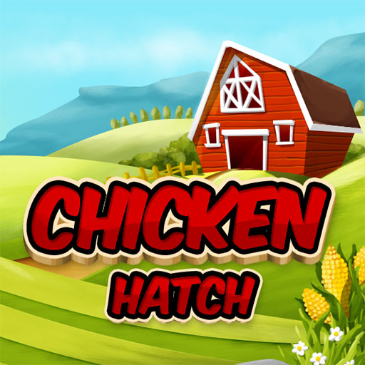 Chicken Hatch#
