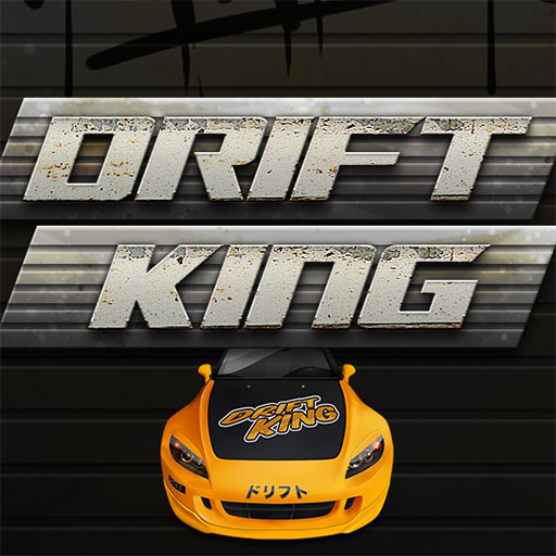 Drift King#