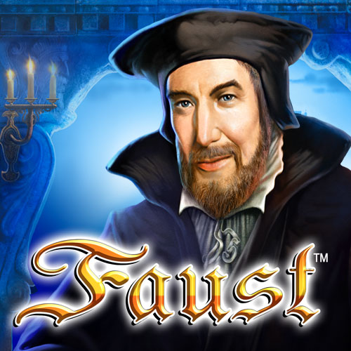 Faust#