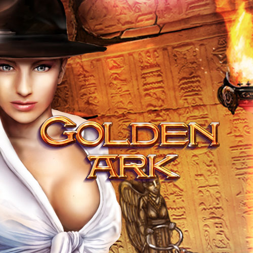 Golden Ark#