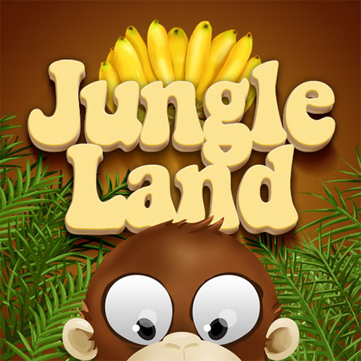 Jungle Land#
