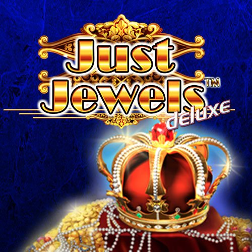 Just Jewels Deluxe new#