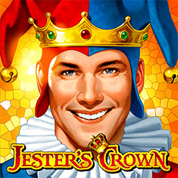 King's Jester#