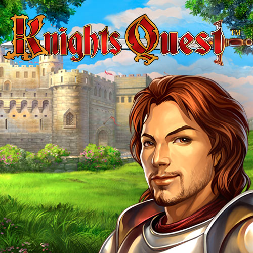 Knights Quest#