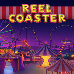 Reel Coaster Touch#
