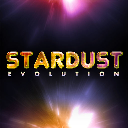 Stardust Evolution#