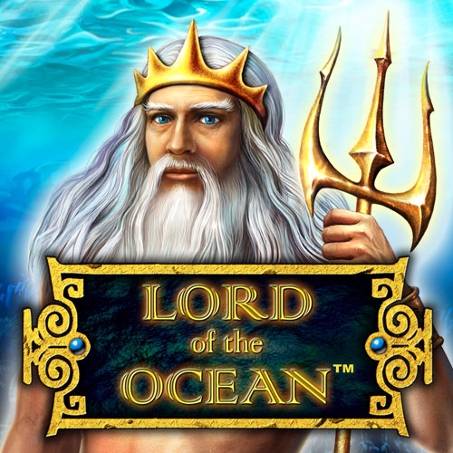 Lord of the Ocean#